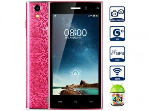 45quot-LEAGOO-Lead-3-3G-Android-44-MTK6582-ngymagos-okostelefon-magyar-menvel-piros-001-650x489
