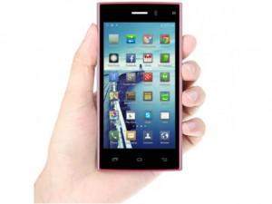 45quot-LEAGOO-Lead-3-3G-Android-44-MTK6582-ngymagos-okostelefon-magyar-menvel-piros-002-650x489