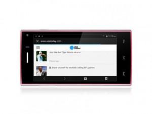 45quot-LEAGOO-Lead-3-3G-Android-44-MTK6582-ngymagos-okostelefon-magyar-menvel-piros-003-650x489