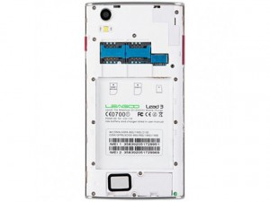 45quot-LEAGOO-Lead-3-3G-Android-44-MTK6582-ngymagos-okostelefon-magyar-menvel-piros-004-650x489