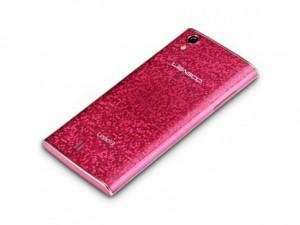 45quot-LEAGOO-Lead-3-3G-Android-44-MTK6582-ngymagos-okostelefon-magyar-menvel-piros-006-650x489