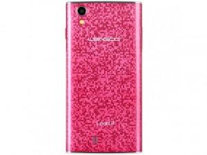 45quot-LEAGOO-Lead-3-3G-Android-44-MTK6582-ngymagos-okostelefon-magyar-menvel-piros-007-650x489