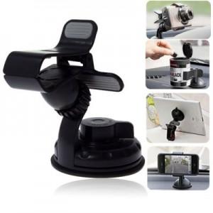 Akaszthat-stlus-360-fokban-forgathat-univerzlis-auts-telefon-tart-iPhone-MP3-MP4-GPS-HTC-iPod-egyb-kszlkekhez-001