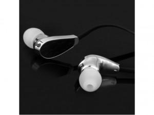 Bluedio-N2-Sportos-Bluetooth-41-headset-okostelefonokhoz-s-tabletekhez-fekete-003-650x489