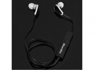 Bluedio-N2-Sportos-Bluetooth-41-headset-okostelefonokhoz-s-tabletekhez-fekete-006-650x489