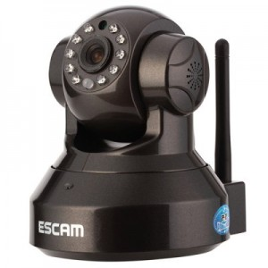 ESCAM-Pearl-QF100-P2P-WiFi-Cloud-Hisilicon-3518E-IP-kamera-001