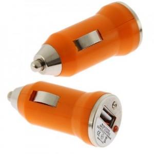 Npszer-skul-alak-USBs-szivargyjt-adapter-001
