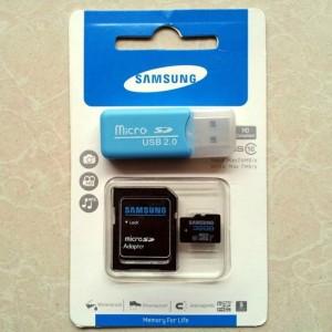 Wholesale-FREE-Shipping-memory-card-font-b-64gb-b-font-micro-sd-card-32gb-class-10