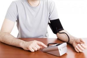 Vérnyomás problémák