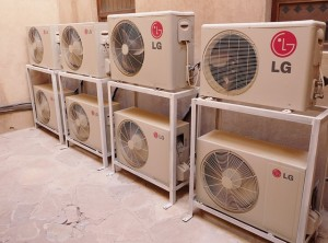 air-conditioning-233953_640