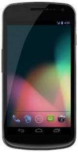 Jobbnál jobb android telefonok