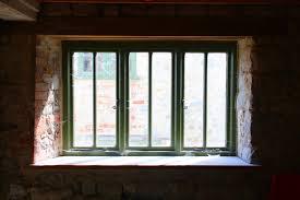 A műanyag ablakokkal sokat spórolhatunk