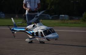 Az rc helikopter nagyon érdekes