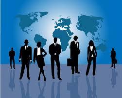 Könnyen elérhető a vállalatirányítási rendszer angolul