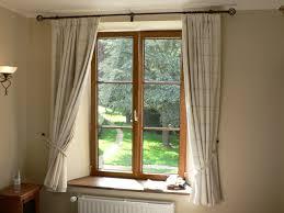 A Kömmerling ablakok kiválóak