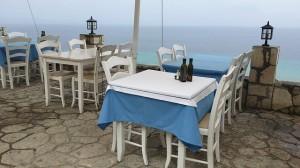 restaurant-440649_640