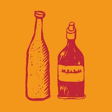Kiváló borászati kellékek a webáruházban