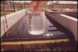 Kiváló víztisztító berendezések