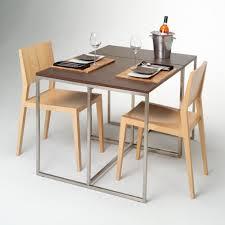 Elérhetőek a minőségi olcsó bútorok