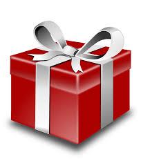 Ötletes egyedi ajándékok