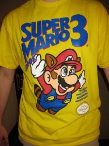 Minőségi pólók a Mountainpolo-nál