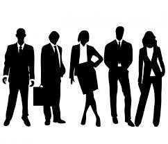 Az adószakértő minőségi szolgáltatásai