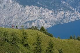 Tiszta levegő a hegyen