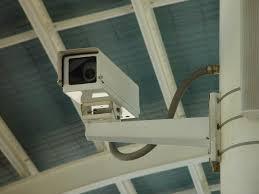 A kamerarendszer előnyei