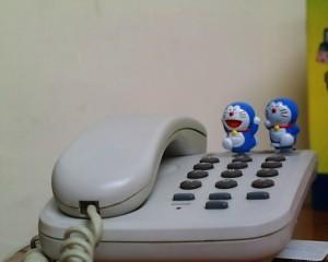 Hasznos vezetékes telefon