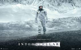 A Csillagok között már DVD-n is megvásárolható
