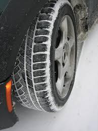 Vredestein téli gumi hóban és fagyban is
