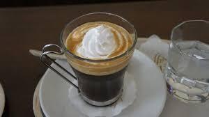 A bécsi kávé különleges zamata