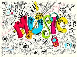 Ingyen zene minden stílusban