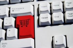 Az e-commerce webáruházban mindent megtalál