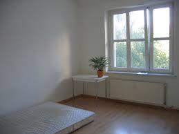 Hasznos dolog a bukó-nyíló ablak