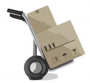 A költöztetés árak kedvezőek