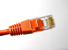 Vállalati internet az Inviteltől