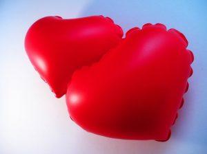A szívinfarktus jelei és gyógymódok