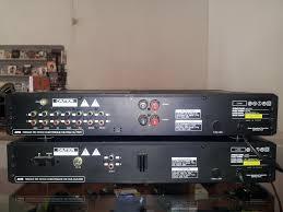 Dolby Atmos erősítő