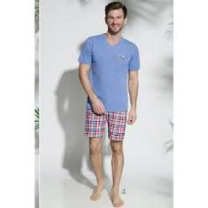 nagyméretű férfi pizsama