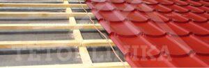 tetőfelújítás Budapesten és környékén